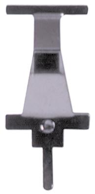 ABG-02