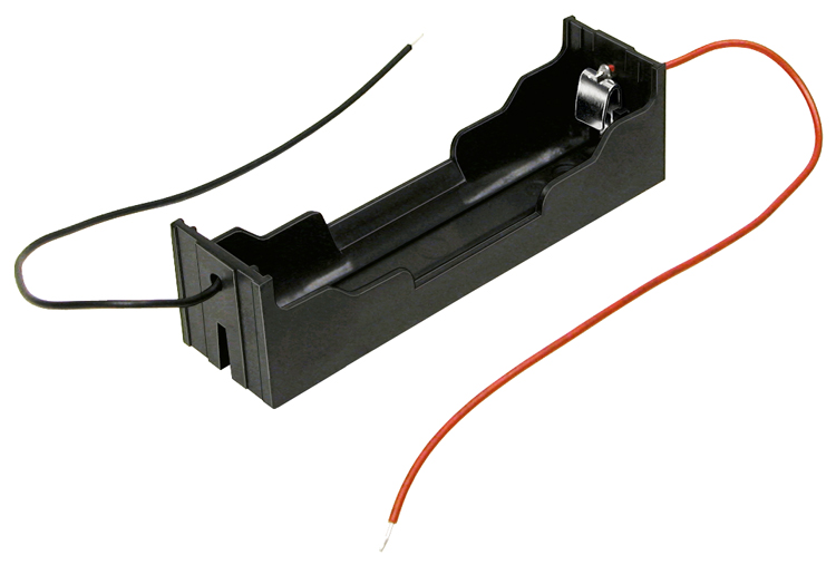 BH 18650 W li ion 18650 battery holder selection batteryholders com mpd Axial Fuse Glass at eliteediting.co