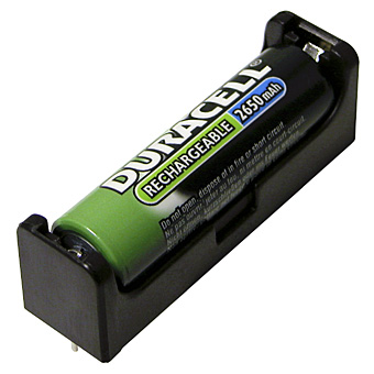 BHAA 3 aa battery holder selection batteryholders com mpd