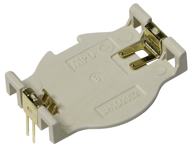 BHSD-2032-PC