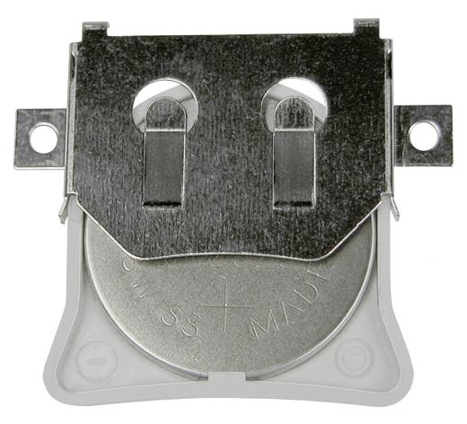 BHX1-2325-SM