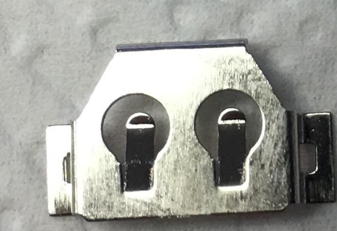 BK-1120-SM-TR