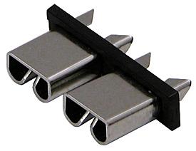 BK-6010