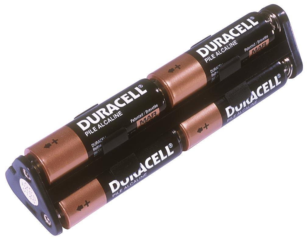DU1 M 502 aa battery holder selection batteryholders com mpd
