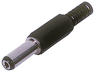 EP502A