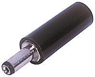 EP505A