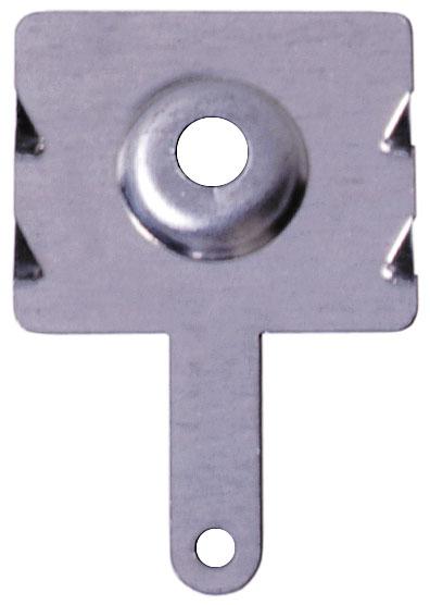 SN-T8-1