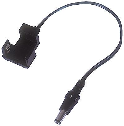 ZA5350